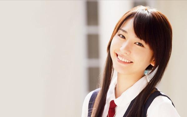 女優 ランキング の 日本