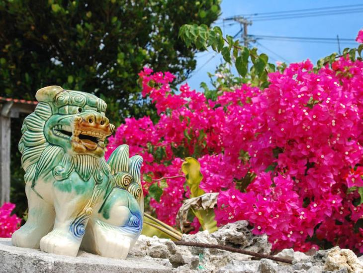 歌手 沖縄 出身 大麻 女性 沖縄出身の人気歌手Xに薬物疑惑が浮上!米軍関係者の彼氏から違法薬物を入手か? ★2