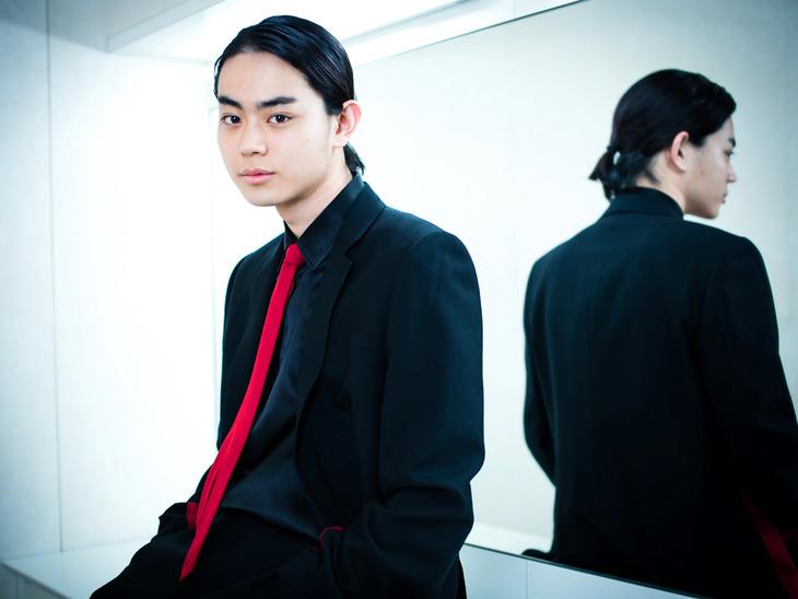 菅田将暉のオシャレすぎる私服ファッショントップ10!